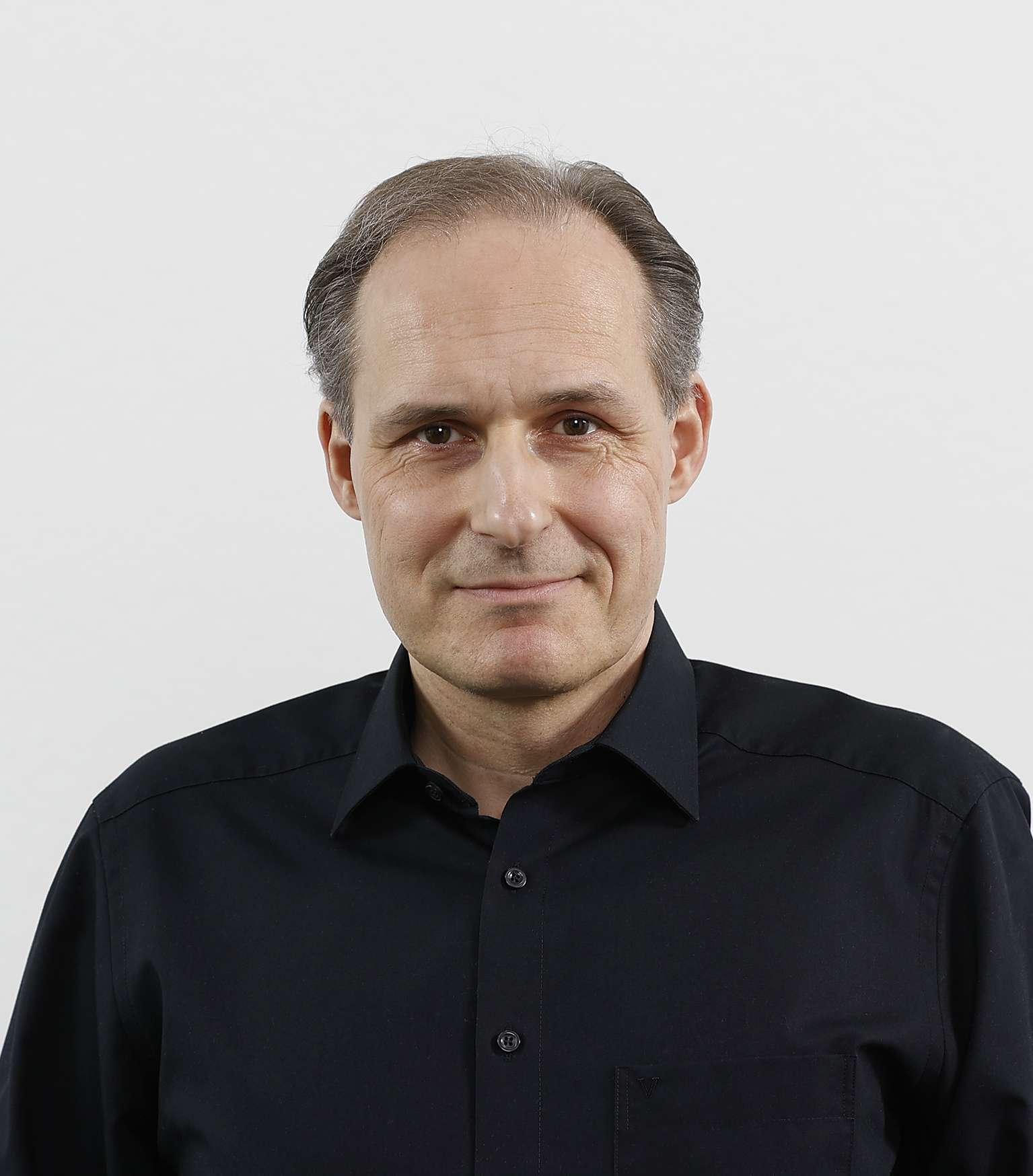 Alexander Hintermeier