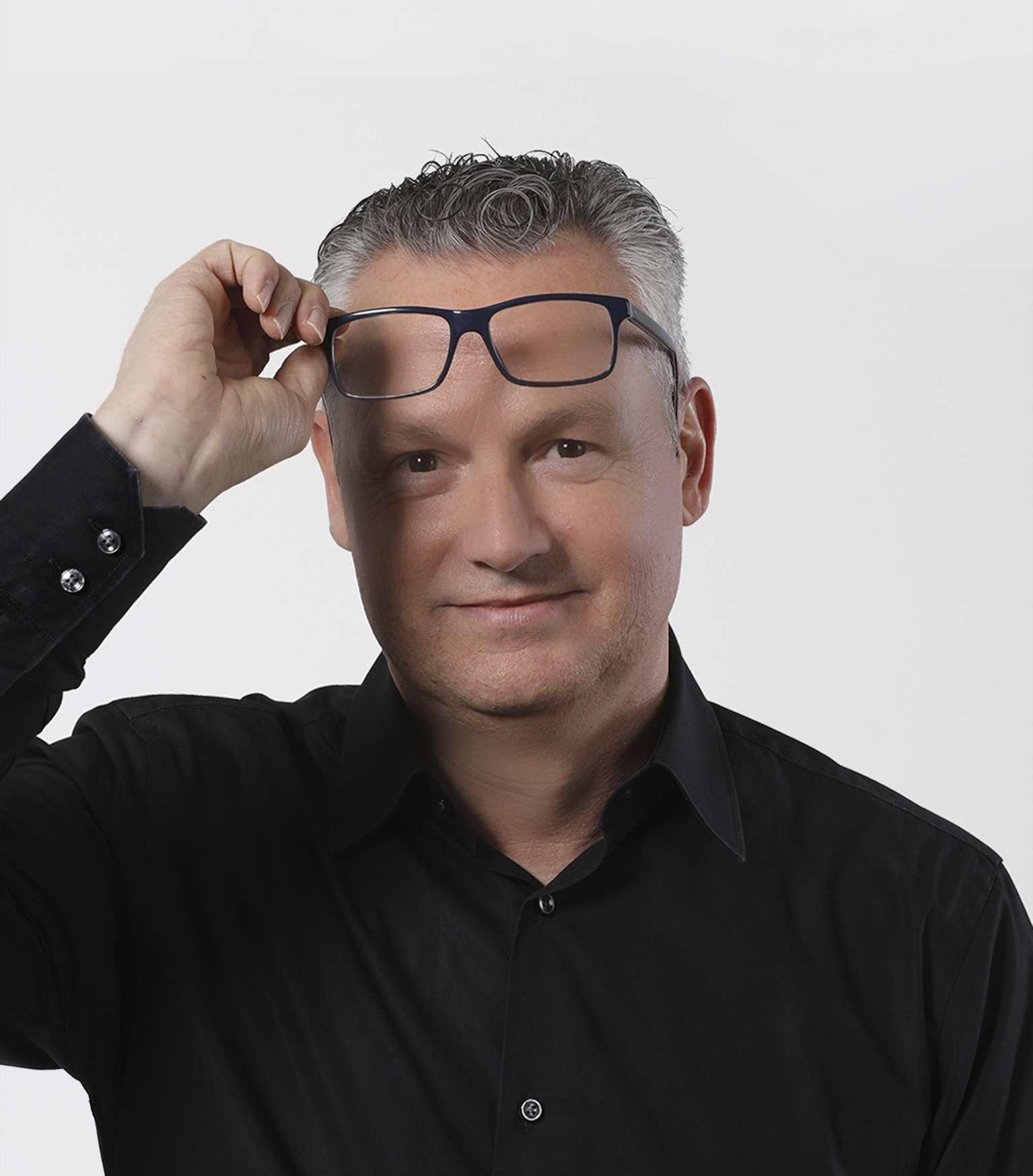 Michael Jürgens